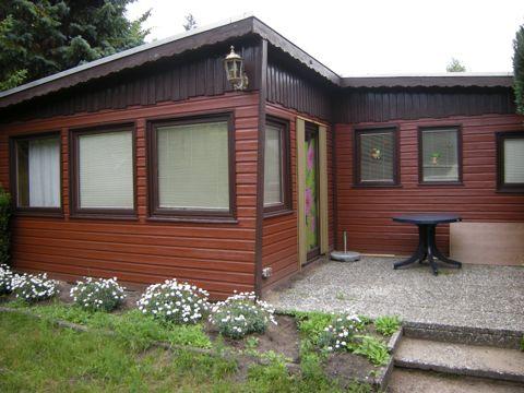 mobilheim kaufen idasee zu mieten mobilheim camping. Black Bedroom Furniture Sets. Home Design Ideas