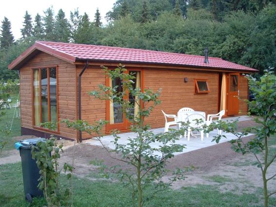 Chalet Schlafzimmer Gebraucht : Mobilheim gebraucht und neu kaufen ...